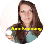 KRANKENSCHWESTER_RUND_ANERKENNUNG